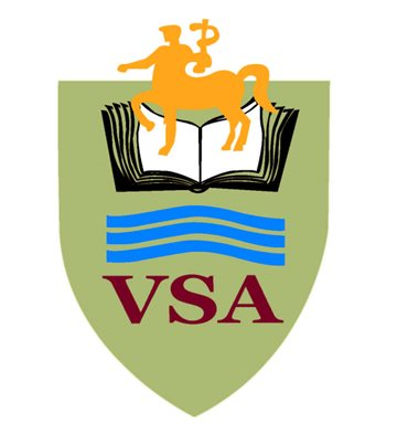 Veterinary Students Association (VSA) Image